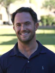 Thomas Isbell, CEO